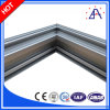 Customized Aluminum/Aluminium Solar Mounting Frame