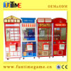 Adults Coin Operated Vending Game Machine, Toy Claw Crane Machine