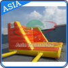 Inflatable Jacobs Ladder Climb Games for Party N Event