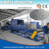 Recycling Washing Line for Pet Water Bottle/Pet Recycling Washing Line