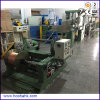 Siemens Motor-Driving Coaxial Cable Foaming Insulation Machine