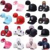 Wholesale Yankees Adjustable Fitted Putian Whatsapp +8615080120654 Baseball Caps Hats