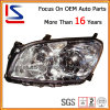Auto Head Lamp for Toyota RAV4 ′08 (LS-TL-241)