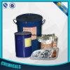 Pur Hot Melt Adhesive for Headlamp/Fog Lamp