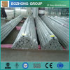 Bright Surface 321H Stainless Steel Bar