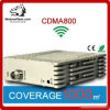 Free Shipping DHL CDMA800 Single Band Signal Booster (TG-80HR)