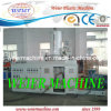 High Capacity of Single Screw Extruder Machine