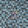 Professional Grossy Glass Mosaic (CC171)
