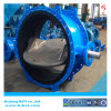 Rubber Liner EPDM Butterfly Valve with Full Rubber Bct-E-Rbfv03