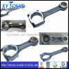 Connecting Rod for Isuzu 4jb1/ 4ja1/ 4jg1/ 4be1/ 4hf1/ C240