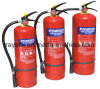 En3 Certificated ABC Dry Powder Fire Extinguisher 6kgmin. Order: 300 Pieces