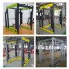 Professional Gym Equipment/Commercial Gym Fitness Precor 3D Smith Machine