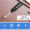 Hepu Waterproof IP66 Adjustable Intelligent LED Street Light for Outdoor Highway Main Road Lighting with Smart Control System 50W 60W 80W 100W 120W 150W
