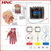 Hnc Cardio-Cerebrovascular Rehabilitation Device with CE Marked