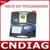 MB IR Smart Key Programmer with High Quality (AKP031)