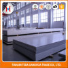 201 304 430 High Quality Stainless Steel Sheet Plate