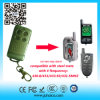 Remote Control Compatible with 30 Models Steelmate Transmitter