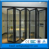 Widely Using Low E Double Glazed Glass Price