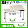 Hot Popular Folding Drawing Desk Draft Desk for Wholesale (CT-38)