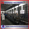 XPS Foam Board Expanded Plastic Extrusion Machine