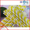 Paper Straws Wholesale Plastic Straws Wholesellers