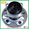 High Quality Auto Spare Parts Wheel Hub for Toyota (42450-02140)