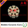 Bobbin Ceramic Core