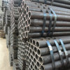 Fluid Usage/Structural Usage/Mechanical Usage/Boiler Usage Welded Carbon Steel Pipe Natural Gas and Oil Pipeline