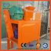 Compost Organic Fertilizer Making Machine