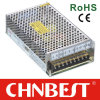 200W 12V Switching Power Supply with CE and RoHS (BS-200-12)