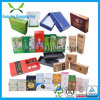 Magnetic Closure Custom Logo Foldable Paper Box Packaging Gift Boxes