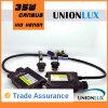 Professional OEM Wholesale HID Xenon Kit 35W D2r