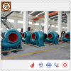 300hw-12 Type Horizontal Mixed Flow Hydraulic Vane Pump