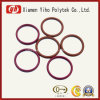 High Quality Silicone O Ring/O Ring Seal/O Ring Sizes with Certificates