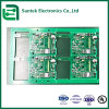 Printed Circuit Board Manufacturer Inverter Compressor Driver PCBA Commercial Vehicle Controller PCBA Board