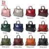 Handcee Fashion Lady Luxury Brand Handbag Ladies Designer Women Wholesale Market Replicas Jelly Shoulder Crossbody Leather Distributor Woman Wallet Tote Bag