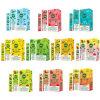 Latest Flavor Crisp Apple Pop E Liquid New Arrivals Electronic Cigarette Disposable Vape