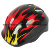 OEM Cheap Child Skating Helmet Manufacturer in China