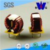 Lgh/Tcc Toroidal Power Common Mode Inductor with RoHS