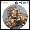 """Low Price and New Product Oil Drilling 8-1/2"""" Steel Tooth Tricone Bit ISO & API"""