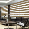 Zebra Roller Blinds Window Blinds (SGD-R-3074)