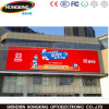 High Definition P10 LED Screen LED Display