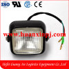 48V Head Lamp for Tcm Forklift