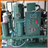 Hot Sell Zla Transformer Vacuum Oil Purification