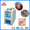 IGBT Saving Energy Environmental Induction Heating Equipment (JLCG-10)