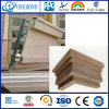 Stone Cladding Honeycomb Composite Panels