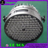 Professional Stage Light 120X3w LED PAR Can