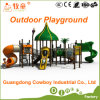 Outdoor Playground for Amusement Park (MT/WOP-046B)