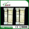 Gypsum Columns, Gypsum Pillar