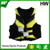 EPE Foam General Purpose Safety Neoprene Sports Life Vest (HW-LJ021)